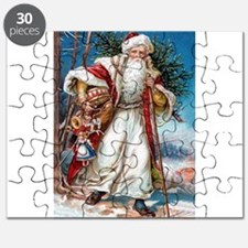 ! Santa 1.png Puzzle