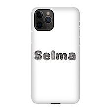 Unique Swagger iPhone Case