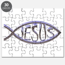 33398560.png Puzzle