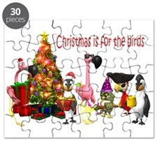 Christmas is for the birds 33364632 copy.png Puzzl