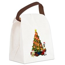 33364632 copy.png Canvas Lunch Bag