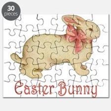 Lettie_Lane_EASTER_BUNNY2x.png Puzzle