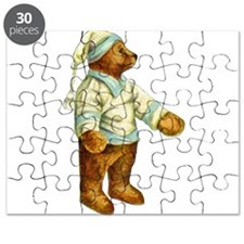 Lettie_Lane__BEARx copy.png Puzzle