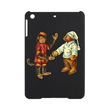 MONKEY & BEAR iPad Mini Case