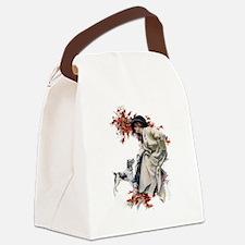 American Belles011.png Canvas Lunch Bag
