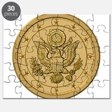 AMERICAN EAGLE_ SOLID_GOLD.png Puzzle