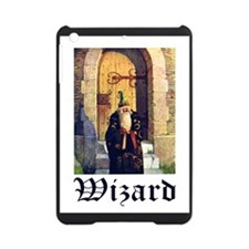 Wizard_Wizard.jpg iPad Mini Case