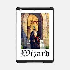 Wizard_Wizard.jpg iPad Mini Case