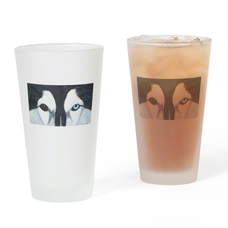 demiseyespaint.png Drinking Glass