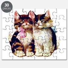 Kittens001.png Puzzle