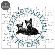 if its not scottish_blue copy.png Puzzle