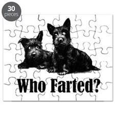 Scotties DOGS_ WHO FARTED.png Puzzle