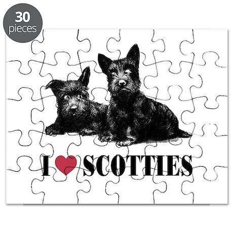 ScottyDogs_Heart_22507-1010300.jpg Puzzle