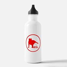 BSL Water Bottle