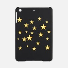 GOLD STARS iPad Mini Case