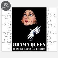 DRAMA_queen_formerly.png Puzzle