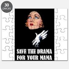 DRAMA_MAMA.png Puzzle