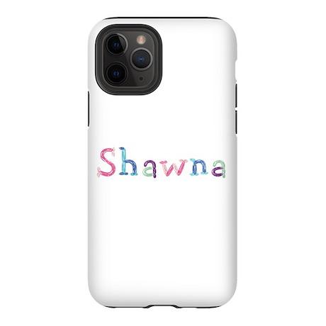jamiefaceonwhitegdl... iPhone Snap Case