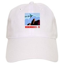 Cute Anti terrorist Baseball Cap