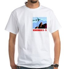 REMEMBER 9 - 11 T-Shirt