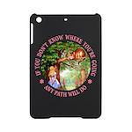 ALICE CAT ANY PATH WILL DO_PINK copy.png iPad Mini
