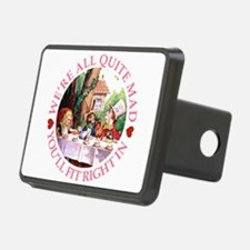 ALICE_ Were all Mad_PINK copy.png Hitch Cover