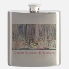 2-In Powder and Crinoline019_copy.png Flask