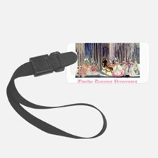2-In Powder and Crinoline019_copy.png Luggage Tag