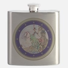 KayNielsen_silver3.png Flask
