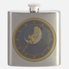 ! ONCE IN A BLUE MOON CLOCKx.png Flask