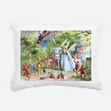 gnomes010_16x20.png Rectangular Canvas Pillow