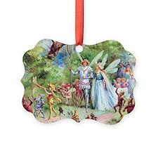 gnomes010_16x20.png Ornament