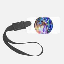 10x14_Midsummer nights dream.png Luggage Tag