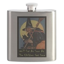 2-WITCH - WELL EAT 10x14.png Flask