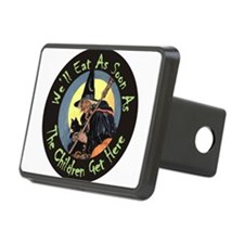 Witch Well Eat RD_Button copy.png Hitch Cover