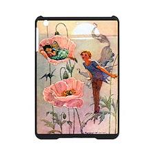 Little White Gate Fairy003.png iPad Mini Case