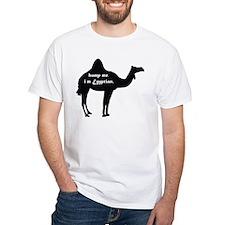 Hump Me, I'm Egyptian T-Shirt
