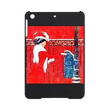Merry Christmas Darling iPad Mini Case