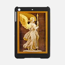 Angels003.png iPad Mini Case