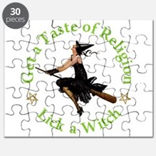 WITCH_Religion 9.png Puzzle