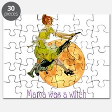 MAMA WAS A WITCH Purple copy.png Puzzle