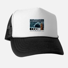 Cute Mls listing Trucker Hat