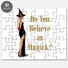 WiTCH_ DO YOU BELIEVE IN MAGICK Gold copy.png Puzz