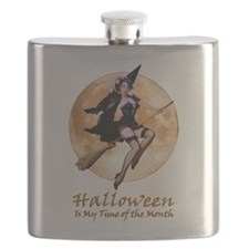 Witches Moon3_Monthx copy.png Flask
