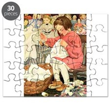 A Childs Book Of Old Verses004.jpg Puzzle