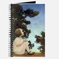 A Childs Book Of Old Verses011.jpg Journal