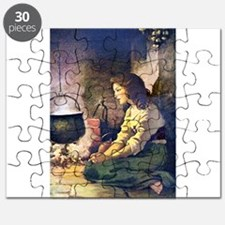 A childs book of stories015.jpg Puzzle