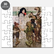 A childs book of stories019.jpg Puzzle