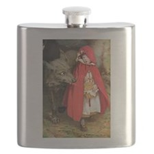 A childs book of stories022.jpg Flask