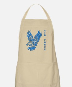 US Air Force Tribal Eagle Apron